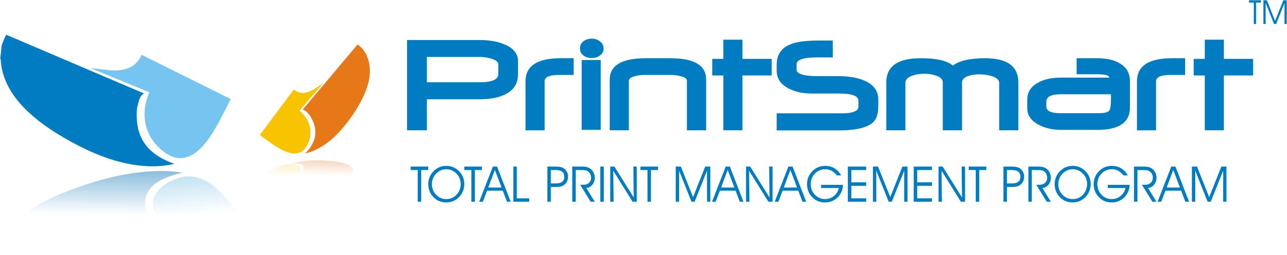 Total Print Management Program