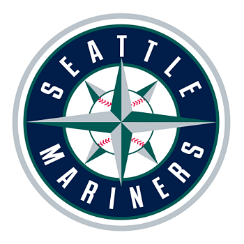 lgo_mlb_seattle_mariners