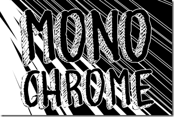 Saving Money Using Monochrome | Copiers Northwest