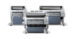 wide format printers seattle
