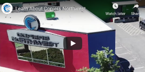 copiers-northwest-video