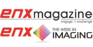 ENX-The-Week-in-Imaging
