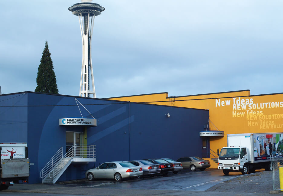 Copiers_Northwest-Seattle-Office