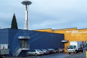 Copiers_Northwest-Seattle-Office-Thumbnail