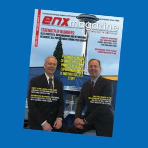 ENX-Magazine-cover-April
