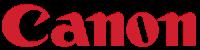 Canon Logo-150