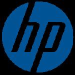 HP LOGO-01