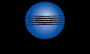 Konica Minolta Logo-01
