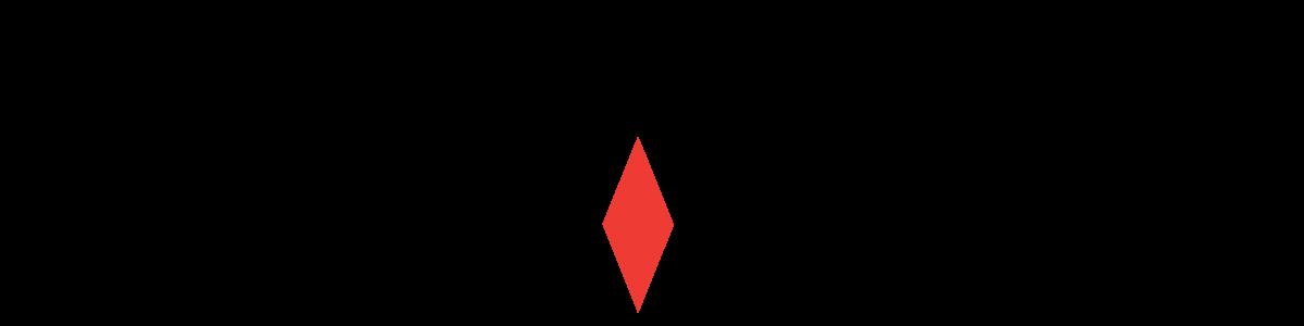 Lexmark Logo-01