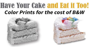 have-your-cake-radio-commercial