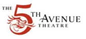 5th-Ave-logo