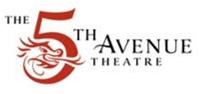 5th-Ave-logo