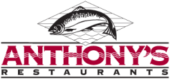 Anthony's-Restaurants-logo