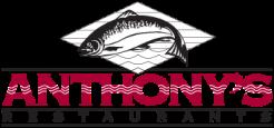 Anthony's-Restaurants-logo