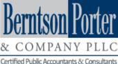 Berntson-Porter-logo