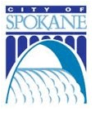 City-of-Spokane-logo