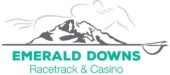 Emerald-Downs-Logo