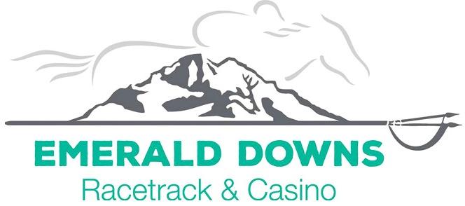 Emerald-Downs-Logo