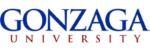 Gonzaga-University-logo