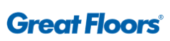 Great-Floors-logo