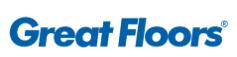Great-Floors-logo