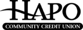 Hapo-Credit-Union-logo