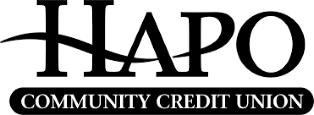 Hapo-Credit-Union-logo