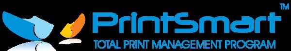 PrintSmart-Logo