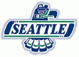 Seatbirds-logo