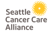 Seattle-Cancer-Care-Alliance