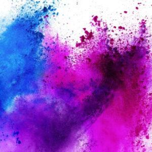 different-color-toner-ink-mobile