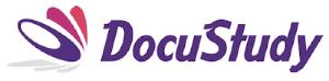 logo-DocuStudy