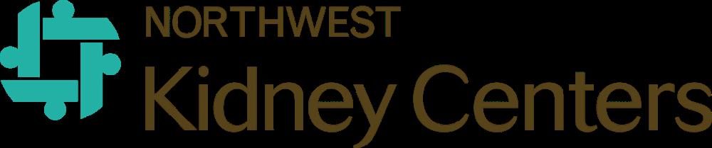 logo-NW-Kidney-Center