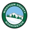 whatcom-County-washington