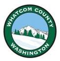 whatcom-County-washington