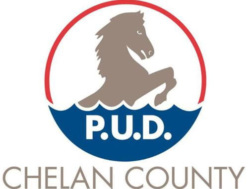 Chelan-County-PUD-logo