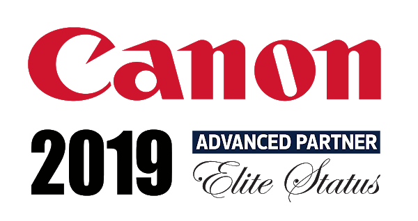 Logo-2019-Canon-Advanced-Partner