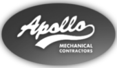 apollo-mechanical-logo