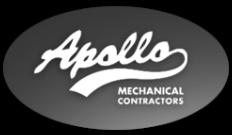 apollo-mechanical-logo